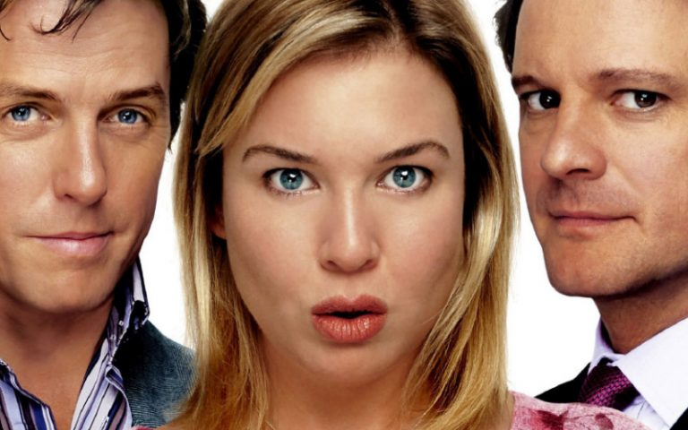 bridget jones live orchestra | london on the inside