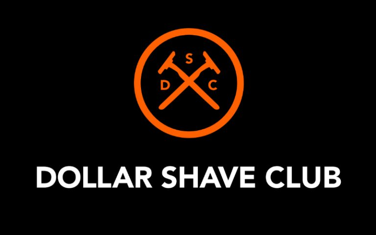 dollar shave club   london on the inside