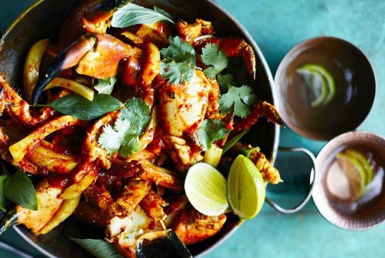 seb-holmes-thai-food