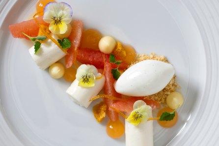 the-ritz-restaurant-dinner-02103148
