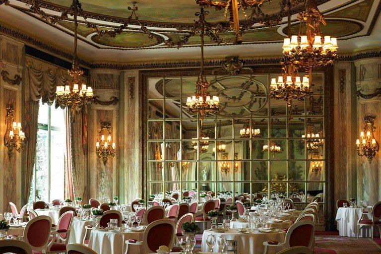 the-ritz-restaurant-london-green-park-piccadilly-st-jamess-london-1