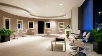 beauty & melody salon