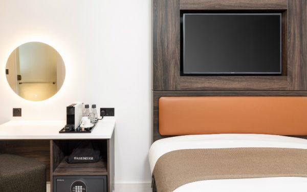 eastlondonhotel-loti-3