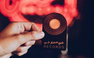 win a records bars black card