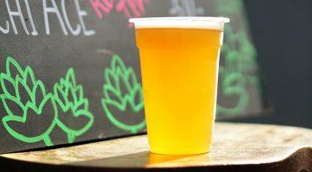 deptford craft beer